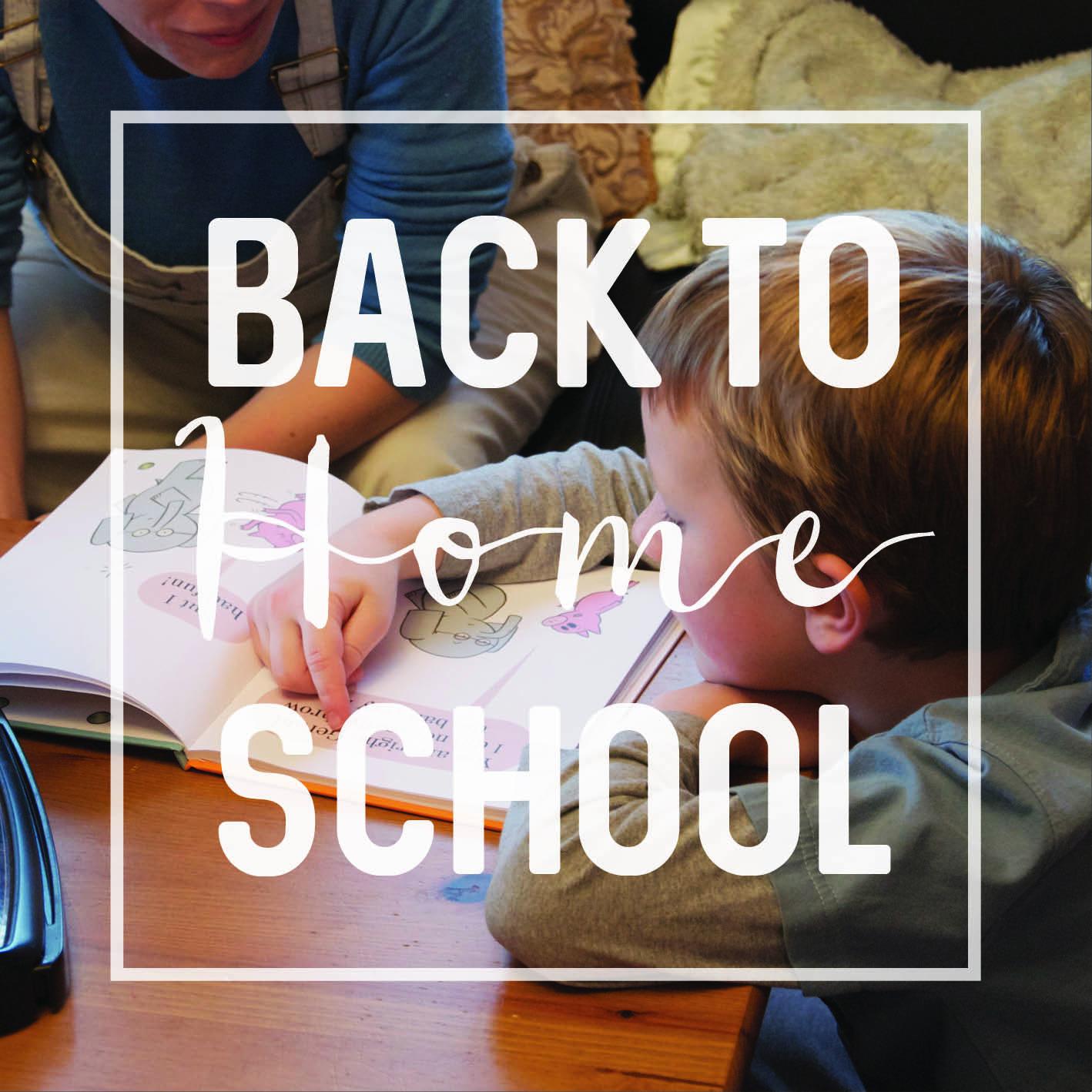 BacktoHomeSchool183