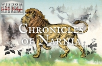 Chronicles of Narnia D