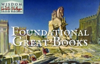 Foundational Great Books B