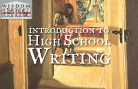 Intro to High School Writing A