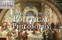 Intro to Political Philosophy