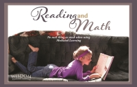 ML Parent Course Online - READING and MATH - Oct 21