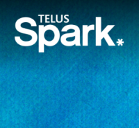 Telus Spark Home Education Pass