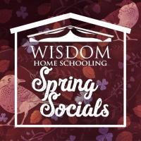 Fort McMurray Spring Social