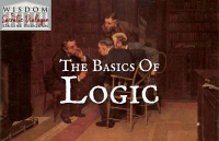 Basics of Logic A