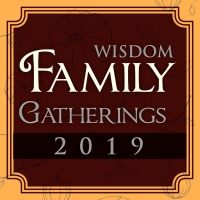 Family Gathering - Lakeland Region