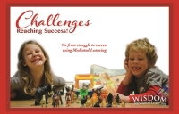 ML Parent Course Online - CHALLENGES - Nov 25